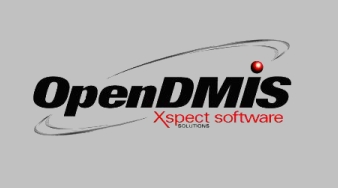 OpenDMIS Software Training – OpenDMIS Support and